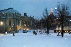 Christmas in Denmark - Bing Images