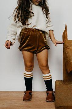 36de4458b the Velvet Bloomers Baby Girl Fashion, Toddler Fashion, Kids Fashion,  Outfits Niños,