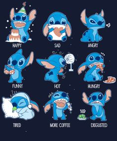 54 super Ideas for drawing disney stitch art Disney Phone Wallpaper, Cartoon Wallpaper Iphone, Cute Cartoon Wallpapers, Wallpaper Quotes, Iphone Backgrounds, Animal Wallpaper, Cute Disney Drawings, Cute Drawings, Animal Drawings