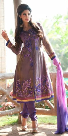 Cotton Salwar Collection