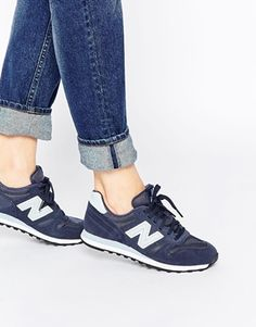 new balance sale asos