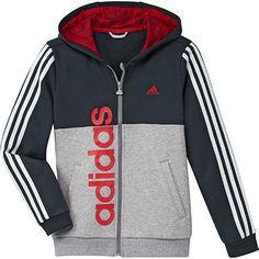 Adidas Kids, Adidas Men, Adidas Hoodie, Adidas Jacket, Cool Jackets For Men, Camisa Floral, Streetwear Jackets, Tommy Hilfiger Sweatshirt, Adidas Outfit