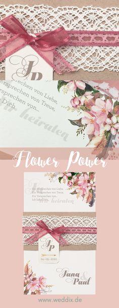 Greenery Wreath Wedding Invitations, Garden Wedding ...
