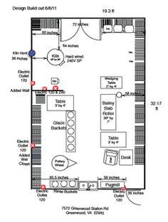 revised layout design http://greenwood-pottery.com/first-design.html#