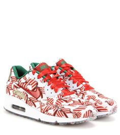 finest selection b9d93 119e6 Designer Clothes, Shoes   Bags for Women · Air Max 90Nike ...