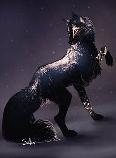 wolf with wings - wolf with wings . wolf with wings drawing . wolf with wings tattoo . wolf with wings anime . wolf with wings art . wolf with wings drawing easy . wolf with wings sketch Fantasy Wolf, Fantasy Beasts, Fantasy Art, Fantasy Dragon, Artwork Lobo, Wolf Artwork, Cute Fantasy Creatures, Mythical Creatures Art, Arte Furry