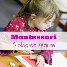 Living Montessori Now Montessori Classroom, Montessori Baby, Montessori Activities, Educational Activities For Kids, Infant Activities, Reggio Children, Yoga For Kids, Home Schooling, Baby Play
