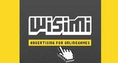 WiSiMi Affiliate Netzwerk