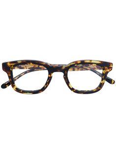 0ec14b1e07f 12 Best Glasses   Sunglasses images