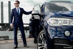 male model car photoshoot - Google Search