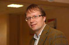 Алексей Ковакин: Исследования в области суперпамяти создадут новую реальность
