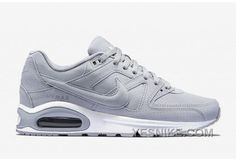 new style 5fdf0 6f1db Buy Nike Air Max Command Womens Black Friday Deals Cheap from Reliable Nike  Air Max Command Womens Black Friday Deals Cheap suppliers.