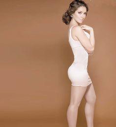 Mexican Ariadne Diaz For more visit: www.charmingdamsels.tk