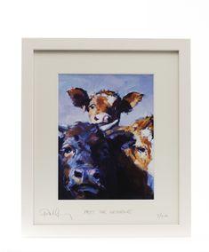 Paul Maloney Art- Shop our exclusive range of Paul Maloney art online. Wide range of art frames available. Irish Pottery, Pottery Art, Umbrella Dance, Picking Wild Flowers, Colorful Umbrellas, Irish Design, Irish Art, Favours, Oil Paintings