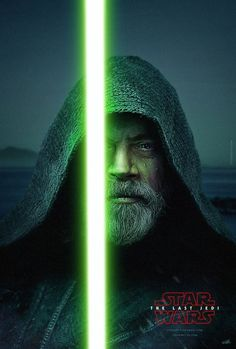The Last Jedi various possibility for star wars episode 8 story development, Luke Skywalker, Kylo Ren, Jey or Snoke The last Jedi. Star Wars Jedi, Star Wars Art, Star Trek, Star Wars Pictures, Star Wars Images, Star Wars Poster, Starwars, Star Wars Light, Movies And Series