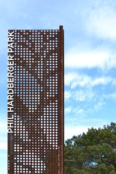1000 images about monument designs on pinterest signage for Brick sign designs
