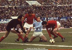 Tantissimi Auguri al Mitico Giorgio Morini  (Carrara, 11 ottobre 1947) ⚽️ C'ero anch'io … http://www.tepasport.it/ 🇮🇹 Made in Italy dal 1952 #WEAREBACK