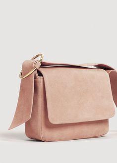 Damen Tasche Handtasche Umhängetasche Schultertasche Druck weiß Sommer NEU