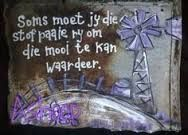 Soms is die stof so baie dat dinge onmoontlik voel, maar ek bly hoop. Home Quotes And Sayings, Best Quotes, Beautiful Quotes Inspirational, Walk For Life, Butterfly Room, Afrikaanse Quotes, Diy Art Projects, Journal Quotes, Faith In Love