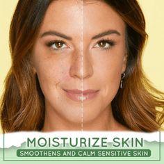 Grüner Tee-Extrakt-Reinigungsmaske Stick Oily Face, Skin Mask, Clean Pores, Anti Aging Treatments, Green Tea Extract, Blackhead Remover, Acne Prone Skin, Sensitive Skin, Hair
