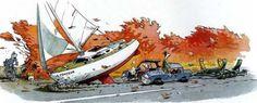 Fórum - Zobrazit téma - Vtipy - www.jachting.info