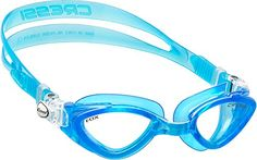 Cressi Fox Swim Goggle Aqua Large >>> See this great product.Note:It is affiliate link to Amazon.