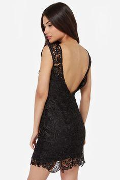Cute Dresses, Trendy Tops, Fashion Shoes & Juniors Clothing