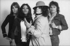 Marc Bolan, T Rex, Che Guevara, Memories, My Favorite Things, Couple Photos, Pretty, Musicians, Idol