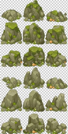 This PNG image was uploaded on January am by user: firicico and is about Art, Big Stone, Camouflage, Game, Game Design. Digital Painting Tutorials, Digital Art Tutorial, Art Tutorials, Concept Art Tutorial, Game Concept Art, Landscape Art, Fantasy Art Landscapes, Landscape Drawings, Game Design