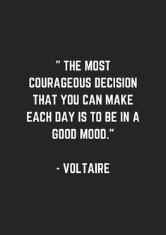 Good Mood Quotes to Boost your Mood -. Good Mood Quotes to Boost your Mood -. Quotable Quotes, Wisdom Quotes, True Quotes, Words Quotes, Wise Words, Quotes To Live By, Funny Quotes, I Care Quotes, Quotes Quotes