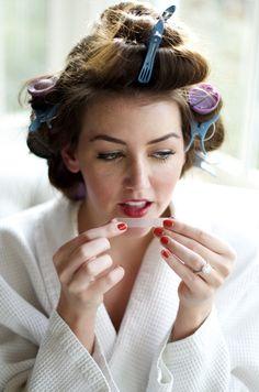 20 fantastiche immagini su Beauty Make up | Capelli e