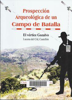 http://cataleg.ub.edu/record=b2150197~S1*cat #Guerracivil #arqueologia