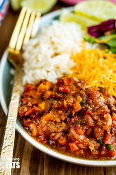 9 best bean chilli images in 2019 cooking delicious food slow rh pinterest com