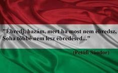 Sanya, Faith, Hungary, Loyalty, Believe, Religion