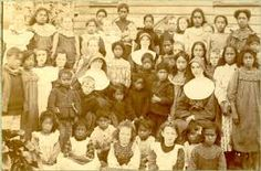 ST. MARY MACKILLOP was born on January 15, 1842 and died on August 8, 1909. She is also known as St. Mary of the Cross.... Her brother Donald became a Jesuit priest and her sister Alexandrina a nun. She was educated in private schools and became a teacher. She went to Penola, in 1866, with her sisters Annie and Lexie to open a Catholic school. Fr. Woods was made director of education and was the founder, along with MacKillop, of a school they opened in a stable.