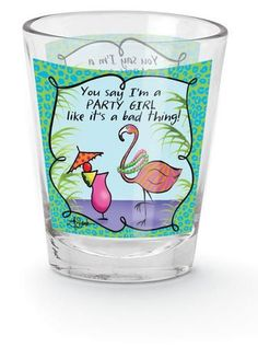 Floating Drink Holders Set Of 4 Pink Flamingo Inflate Can Coaster Swimming Pool Floating Drink