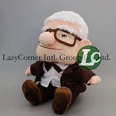 20pcs UP Grandfather Plush Toys USA Cartoon Toys Hobbies Dolls Stuffed Toys Movie TV 25cm by EMS #baby   20pcs UP Grandfather Plush Toys USA Cartoon Toys Hobbies Dolls Stuffed Toys Movie TV 25cm by EMS Features : Stuffed & Plush,Educational Item Type : Animals Type : Cushion/Pillow Filling : PP Cotton  http://www.babystoreshop.com/20pcs-up-grandfather-plush-toys-usa-cartoon-toys-hobbies-dolls-stuffed-toys-movie-tv-25cm-by-ems/