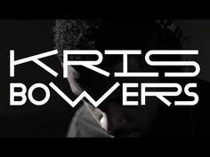 "Jazz Vibes - Analyzing Kris Bowers' Beautiful Piano Rendition of Kendrick's ""Rigamortis"" - https://www.thewordisbond.com/jazz-vibes-analyzing-kris-bowers-beautiful-piano-rendition-kendricks-rigamortis/"