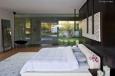 bedroom master2 IIHIH