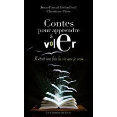 contes pour apprender à voler   Contes pour apprendre à voler - E-Books Jeunesse - Cultura