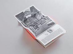 Museum – A House for Learning by Péter György on Behance