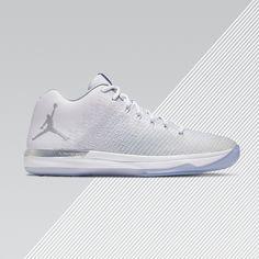 eeeb2ac456a 259 Best Jordan images | Jordan retro, Jordan Sneakers, Jordans