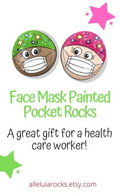 Rock Painting Patterns, Rock Painting Ideas Easy, Rock Painting Designs, Paint Designs, Mask Painting, Pebble Painting, Pebble Art, Stone Painting, Kindness Rocks