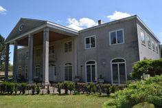 acheter Maison Bassecourt: Propriété rare de 30 pièces - ImmoScout24