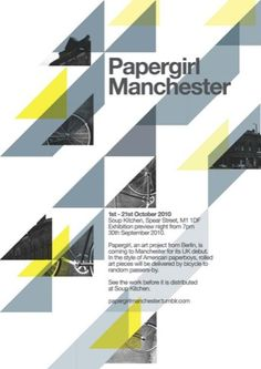 Papergirl poster (by Nic Bauer).jpg 341×482 pixels