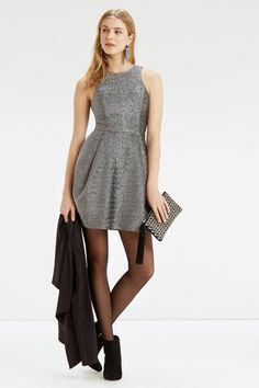 Oasis Clothing
