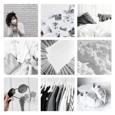"""I don't need your wings to fly"" by ginga-ninja ❤ liked on Polyvore featuring art"