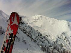 Schattberg Saalbach Set Me Free, Berg, Winter Time, Mount Everest, Vacation, Mountains, Landscape, Travel, Shadows