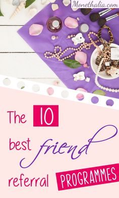 Refer your friends to make some extra cash. Refer-a-friend schemes are profitable for you and your friends Investing Money, Saving Money, How To Get Money, Earn Money, Lending Company, Matched Betting, Friends With Benefits, Making Extra Cash, Lost Money
