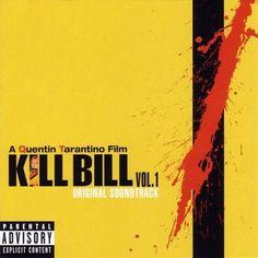 Las canciones de Kill Bill Vol. I y II El Cinemaniaco,Blog de Cine y Películas de Estrenos